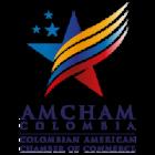 Logo_vert_Amcham_Colombia_Color_EN